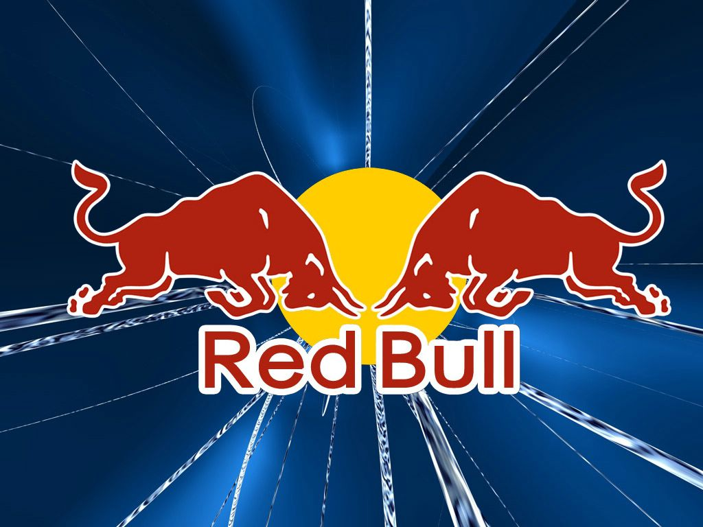 red bull brand architecture
